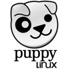 Puppy Linux